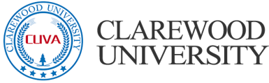 Clarewood University