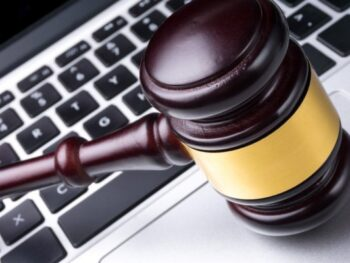 Legal Issues in E-Retail